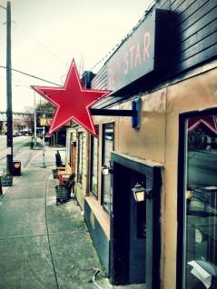 Photo courtesy Red Star Taco Bar