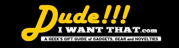 Dude logo-lg-2