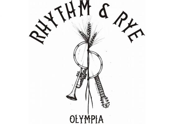 rhythm_and_rye_4__thumbnail_2x