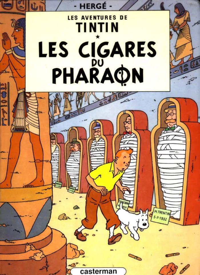tintin-poster-cigars-of-the-pharaoh-3004098-0-1365409021000
